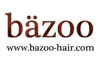 bazoo-hair.com